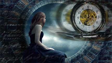 behind past life regression hypnosis