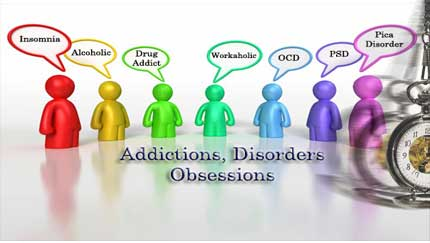 breaking addictions through hypnosis