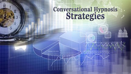 conversational hypnosis strategies