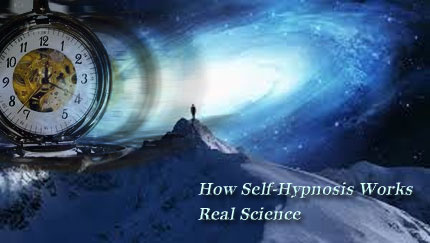how self hypnosis works