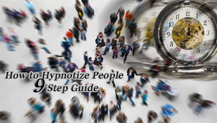 Learn Hypnosis... at Home! Video Home Study Certification ...