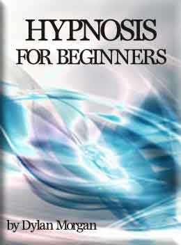 Best Hypnosis Book for Beginners