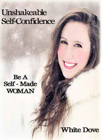 hypnosis self confidence book lg