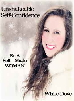 Best Self Confidence Book