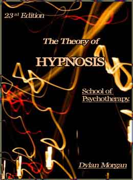 The Theory of Hypnosis