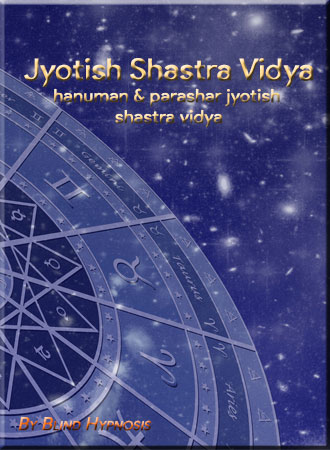 Hast Rekha Shastra In Pdf Download