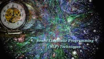 neuro linguistic programming nlp techniques