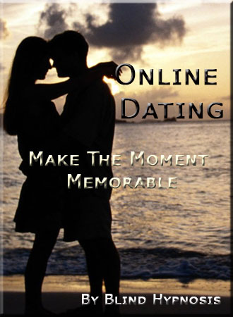 Pdf online-dating-sites
