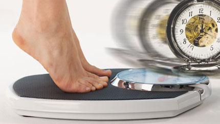 tips for weight loss hypnosis