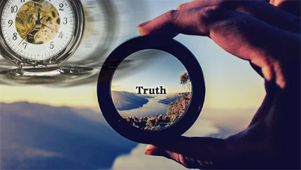 hypnosis truth and lies