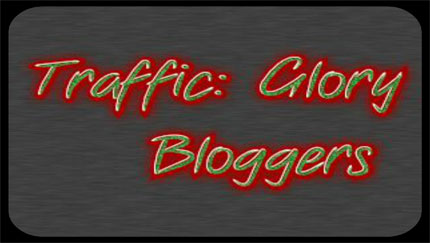 traffic pulling article