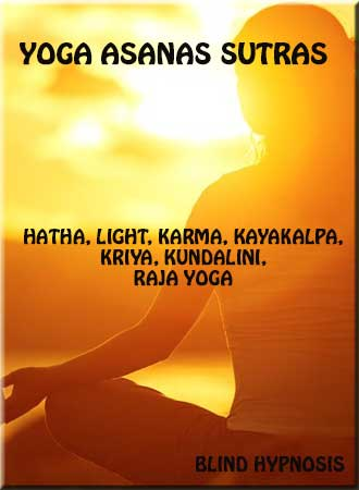 yoga asanas pdf book in hindi  tamil with pictures free